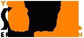 Logo Yogaschule SOLIS