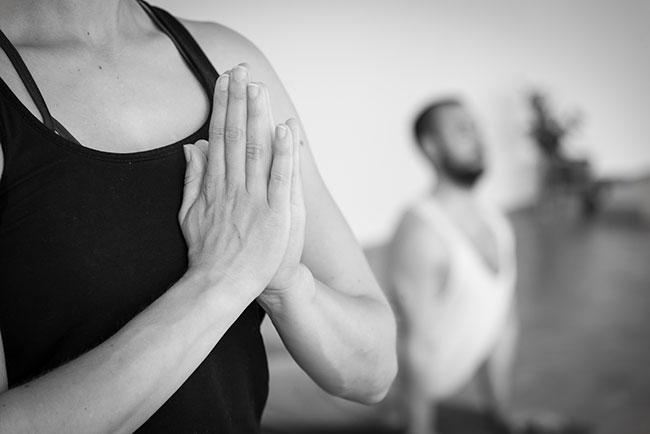 Yogaschule SOLIS News